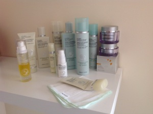 Friday's Obsession - Liz Earle
