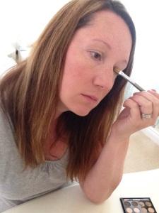 Bobbi Brown New Eye Palette