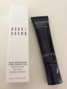 Bobbi Brown Lovliness
