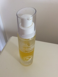 Superskin Concentrate