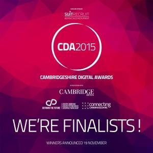 CDA 2015